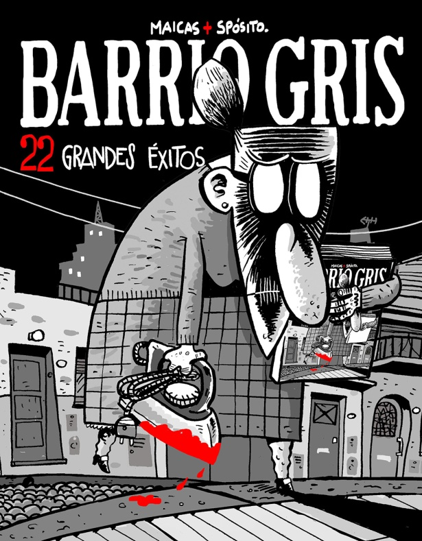 barriogris